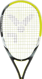 VICTOR IP7 Squash Racket NZ