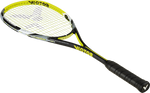VICTOR IP7 Squash Racquet New Zealand