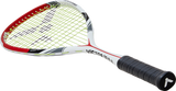 VICTOR IP8N Squash Racquet New Zealand