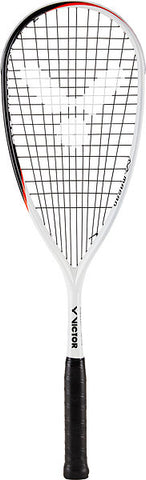 VICTOR MP120 Squash Racquet NZ