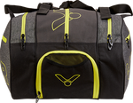 VICTOR MultiThermo Badminton Racquet Bag NZ