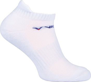VICTOR Sneaker Sock New Zealand
