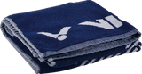 VICTOR Squash Towel NZ