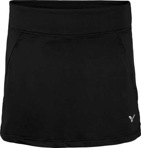 VICTOR Squash Badminton Skirt NZ