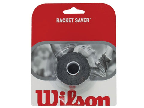 Wilson Head Tape Saver New Zealand