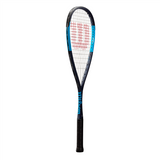 Wilson Ultra Countervail Squash Racquet New Zealand