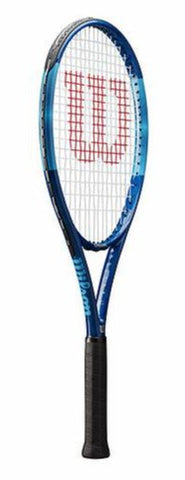 Wilson Ultra Power Team 103 Tennis Racquet NZ