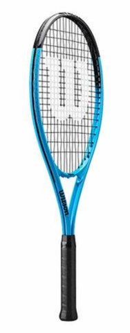 Wilson Ultra Power XL 112 Tennis Racquet NZ