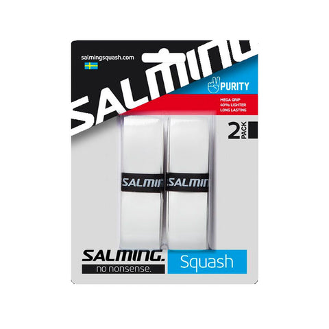 Salming Purity Squash Grip
