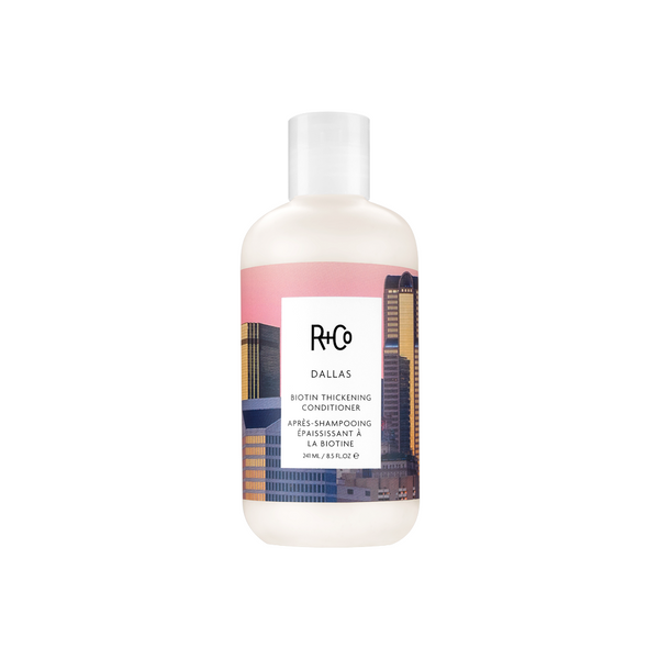 Dallas - Biotin Thickening Conditioner