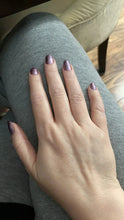 Load image into Gallery viewer, Peace Out Bitches Supernatural Themed Nail Polish