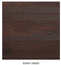 Load image into Gallery viewer, Premier Oak Engineered Flooring 189x12mm (price is per m2)