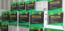Load image into Gallery viewer, Selleys Liquid Nails Direct Stick timber flooring adhesive 14kg