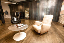 Load image into Gallery viewer, Re:Element Hand Finished Wood Flooring 220mm