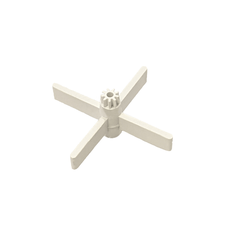 Master Pools In-Floor Actuator Impeller (14927-0006)