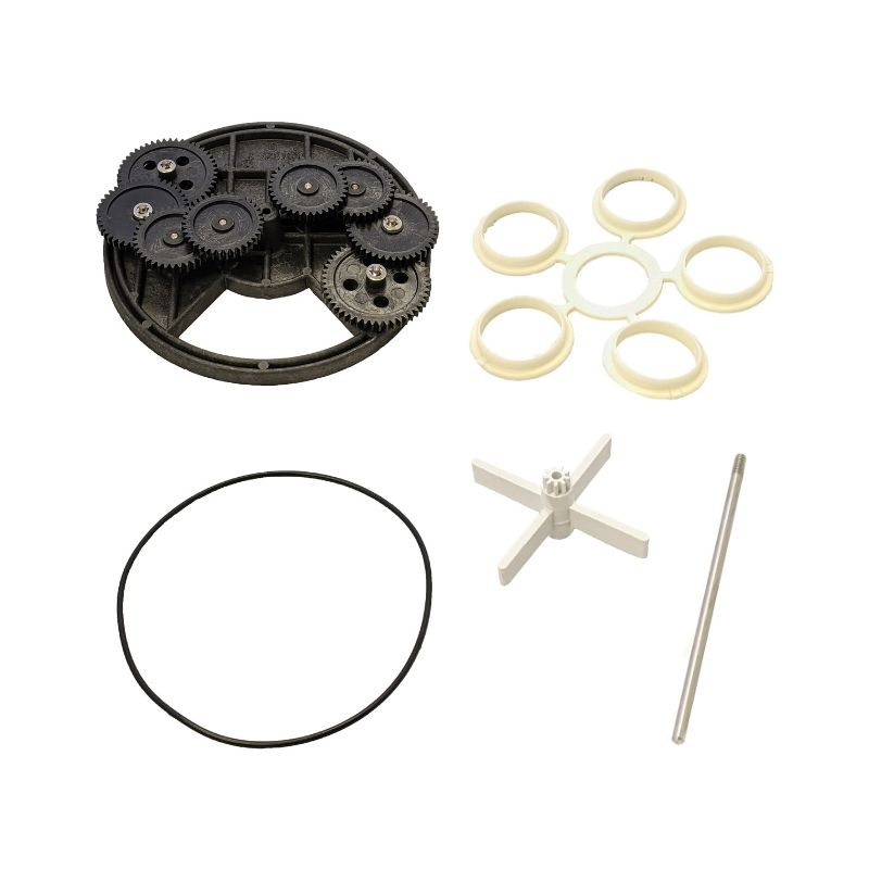 Master Pools In-Floor Actuator Internal Repair Kit (14927-0011A)
