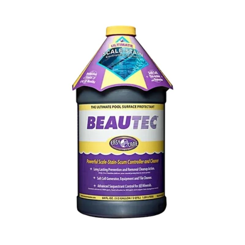 Beautec Ultimate Calcium Preventative (22064)