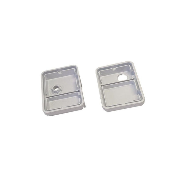 Ultrapure UPP15 End Plate - Two Pack (3404135)