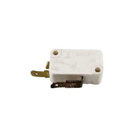 A&A Manufacturing Quikpure3 Micro Switch Pin Plunger (556586)
