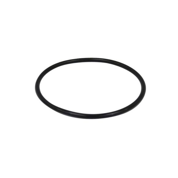 A&A Manufacturing Pool Valet Retro-Fit PVR O-Ring (567461)