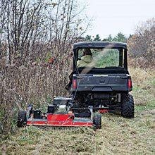 Load image into Gallery viewer, Acreage Rough Cut Mower
