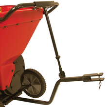 Load image into Gallery viewer, Chipper Shredder Tow Bar - Earthquake Outdoor Power Equipment
