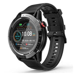 LOKMAT Comet Sport Waterproof Smart Watch