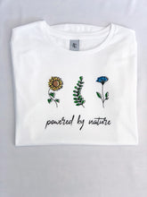 Lade das Bild in den Galerie-Viewer, T-Shirt Flower