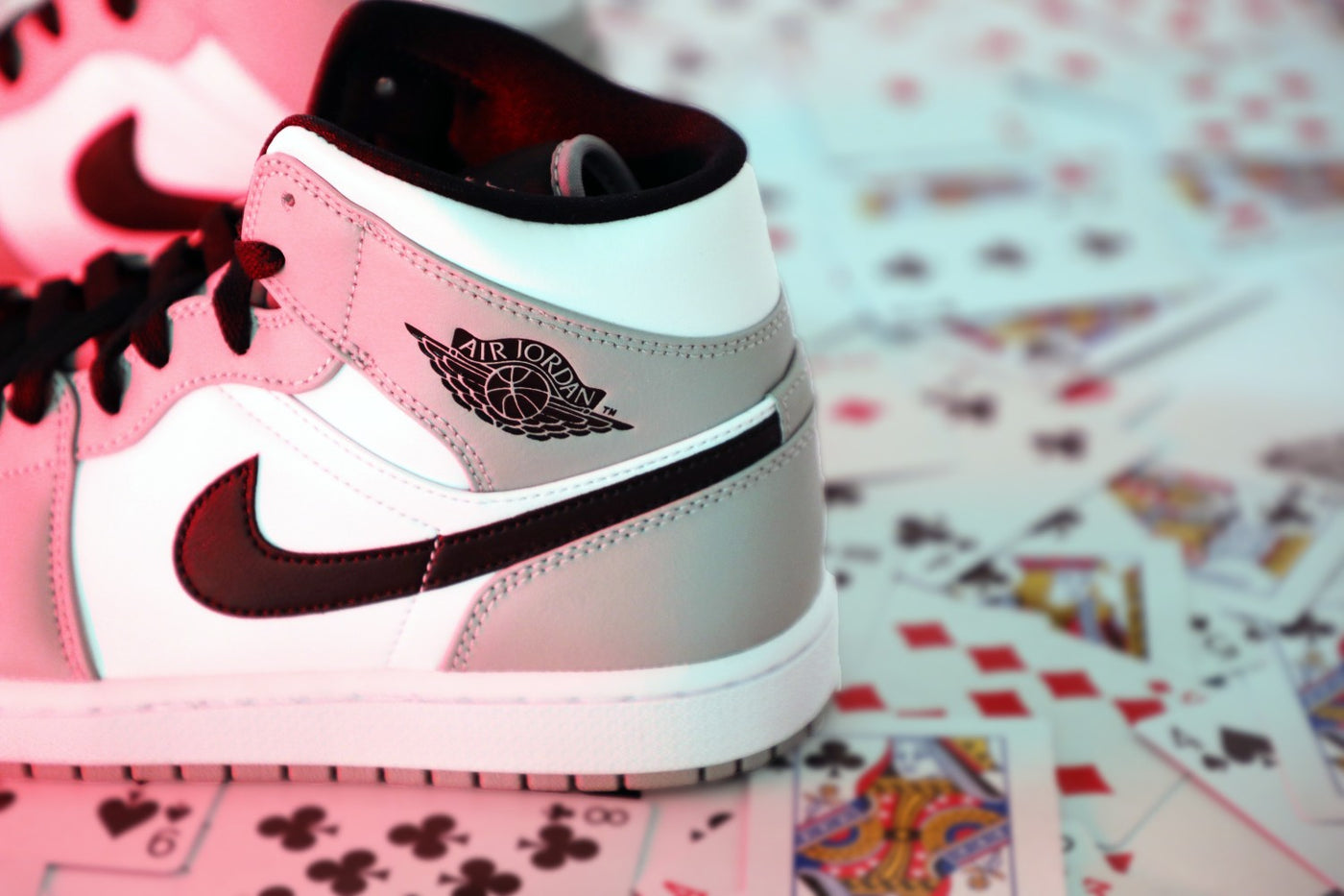 25 Fun Facts You Did Not Know About Sneakers