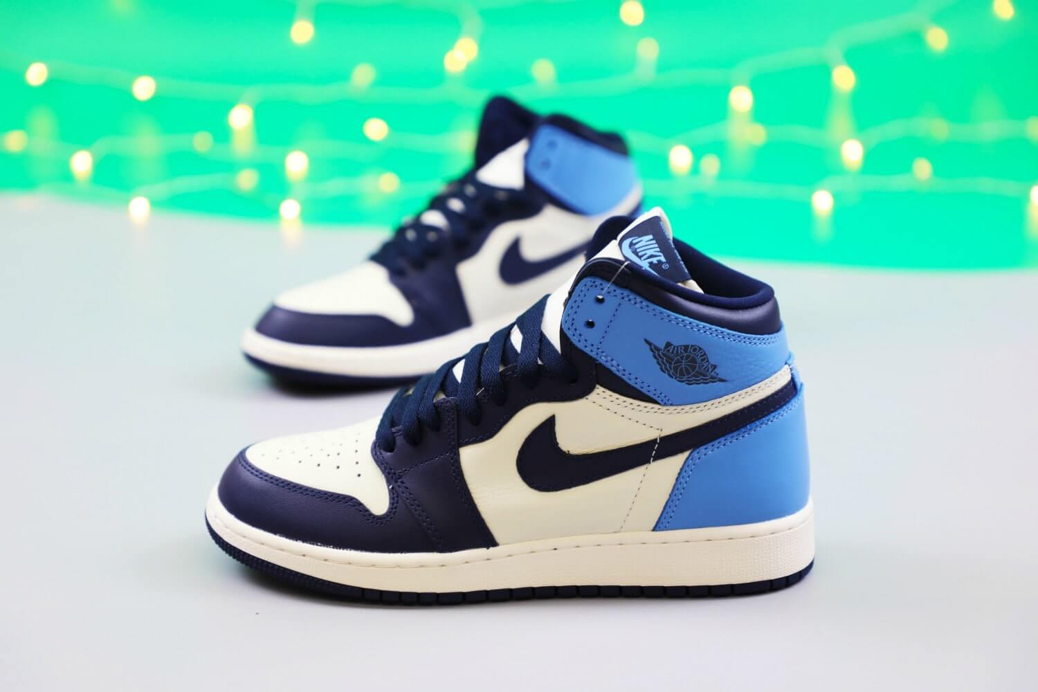 gift guide for him rare sneakers