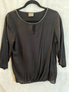 Vero Mode blouse - Medium