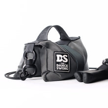 Load image into Gallery viewer, THE DANCESWING - Bag with Swivel