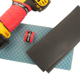 Orthex Grip Kit Anti-Vibration Tool Wrap