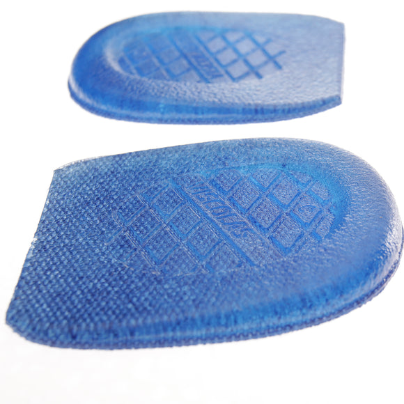 Heel Cushion Support and Pain Relief
