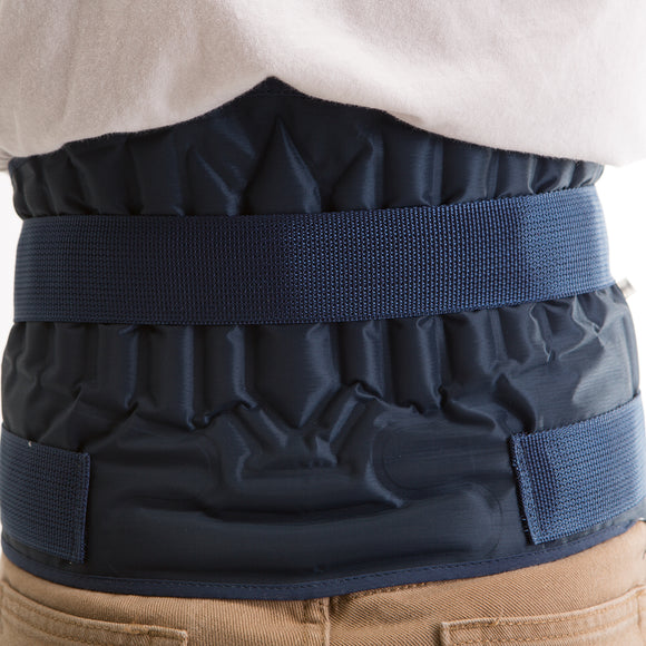 Lumbosacral Air Belt Lumbar Support