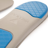 Ultra Performer Insoles