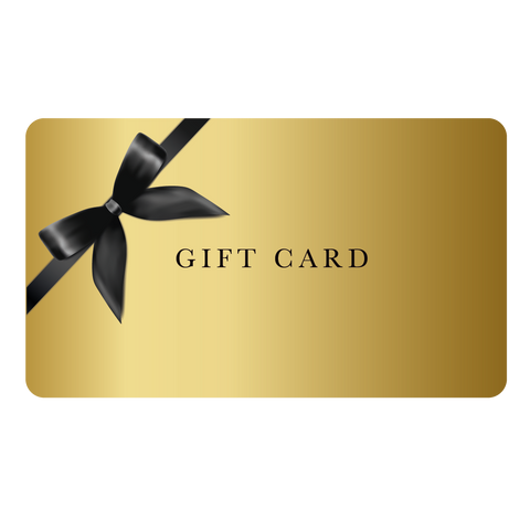 Laumidor Online Giftcard (v.a. €25 tot €200)