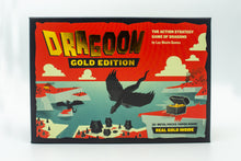 Load image into Gallery viewer, Dragoon - Gold Edition