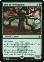 Tree of Redemption [A25][Foil]