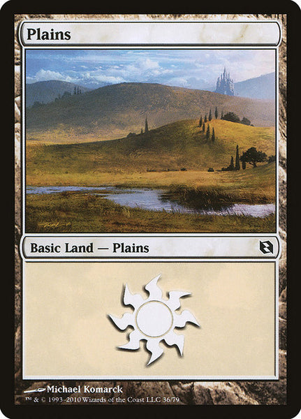 Plains [DDF][36]
