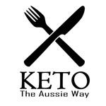 Keto The Aussie Way