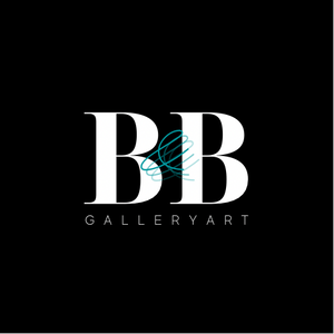 B&B Gallery Art Studio