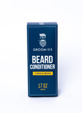Beard Conditioner - 17oz - Sandalwood