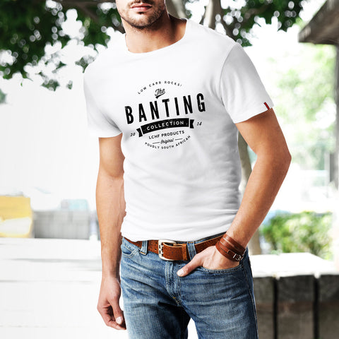 Banting Collection