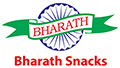 Bharath Snacks
