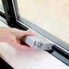 Image of Magic Door Window Groove Cleaning Brushes - wow factor store