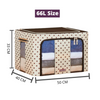 Image of Makespace - Clothes Storage Box - wow factor store