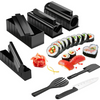 Image of Makizushi-Sushi Maker - wow factor store