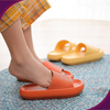 Image of Quick-drying Thickened Non slip Sandals
