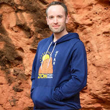 Load image into Gallery viewer, Red Rock Hoodie